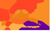 Logo-ehpadsaleveglieres-1